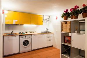 Appartamento Borgo Vittorio