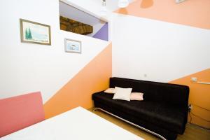 Apartment Fani