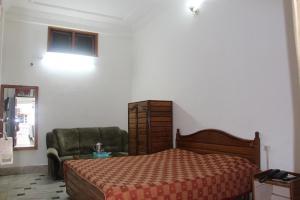 Hotel Mayank