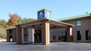 Picture of Americas Best Value Inn - Malvern