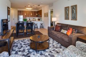 Picture of Kettner Boulevard Apartment by Stay Alfred