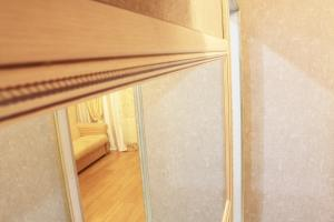 Eurostars Apartment On Popova
