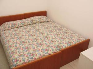 Кровать или кровати в номере Playa Grande