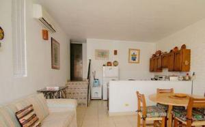 Caracol Apartment 564-1