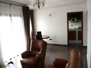Residence Tsela