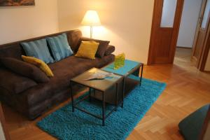 Siesta Apartament Sopot