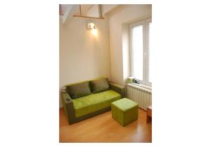 Apartment Rajiceva