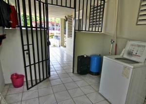 New updated 2 Bedroom Apartment in Santa Juanita Bayamon, Puerto Rico