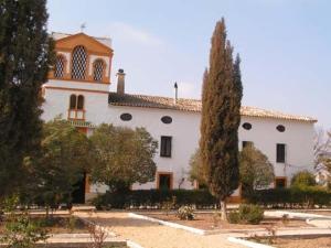 Foto del hotel  Casa Rural Herrera