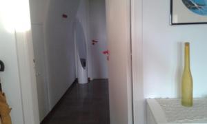 Appartamento Le Spighe