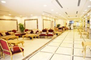 Diyar Al Deafah Hotel