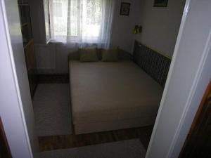 Apartment Balatonlelle 17