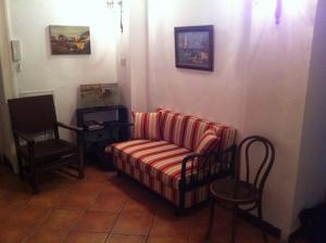 Apartment Neapel 1