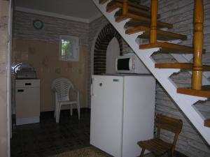 Holiday home Zalakaros 1