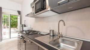 Baldo Apartment