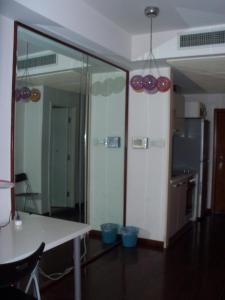 Beijing Kaixiang Shunda Apartment