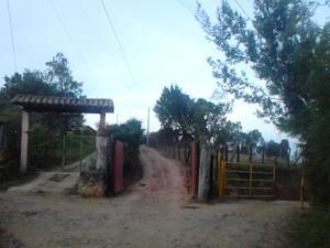 Hospedaje Rural Misia Emilia
