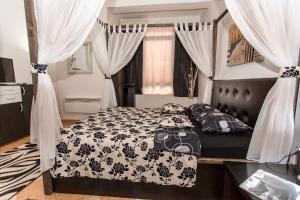 Apart Hotel Kalonis