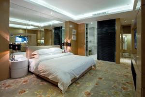 Melton Hotel Nanning