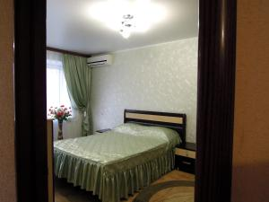 Apartment na Fuchika