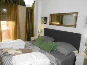 Foto del hotel  Jardines de Las Marinas