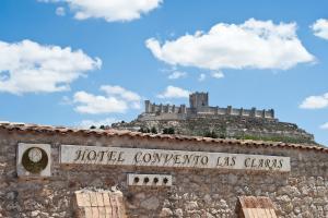 Foto del hotel  Hotel Spa Convento Las Claras