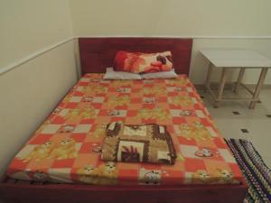 Hung Phu Motel
