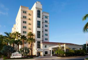 Picture of Residence Inn by Marriott Miami Aventura Mall