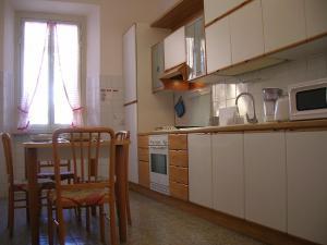 Appartamento Rodi
