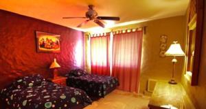 Las Glorias Apartment 309