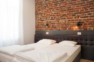 Легло или легла в стая в Антим Бутик Апартаменти
