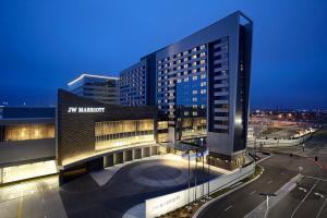 Picture of JW Marriott Minneapolis Mall of America