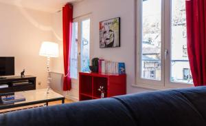 Appartement Hyper Centre Colmar