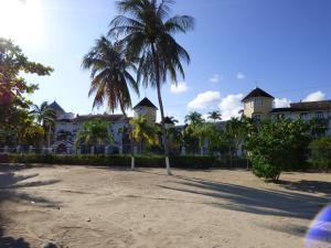 Beach Studio 18