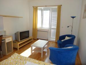 Apartment K6