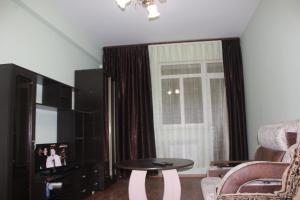 Apartment Polyana