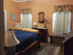 Picture of Hanna House Bed & Breakfast