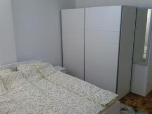 Falko Apartment