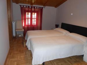 Foto del hotel  Hospedaje Nuestra Señora de Ujue