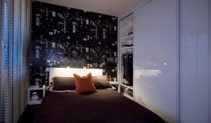 Bsj Apartment