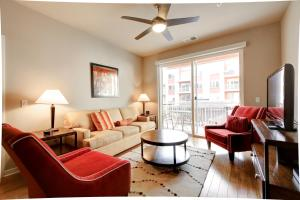 Picture of 19th Street Apartment by Stay Alfred