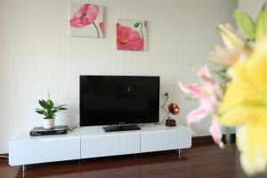 Fanya Yueju Service Apartment