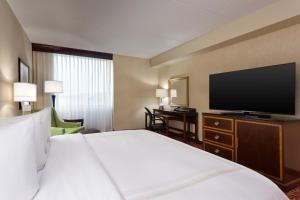 Picture of Columbus Airport Marriott