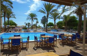 Foto del hotel  ALEGRIA Portomagno