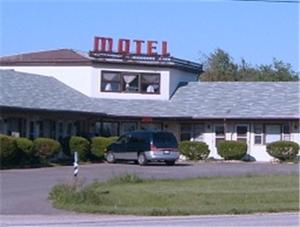 Picture of Rochester Motel