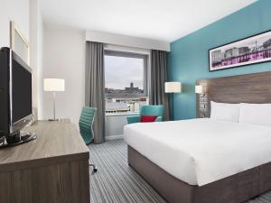 Foto del hotel  Jurys Inn Liverpool