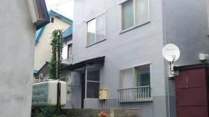 Dormitory L