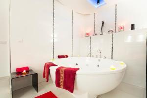 Apartment Prima Beograd