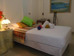 Hotel Simmonds Guayaquil