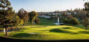 Picture of Rancho Bernardo Inn